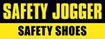jogger logo web